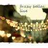 fuzzybellas