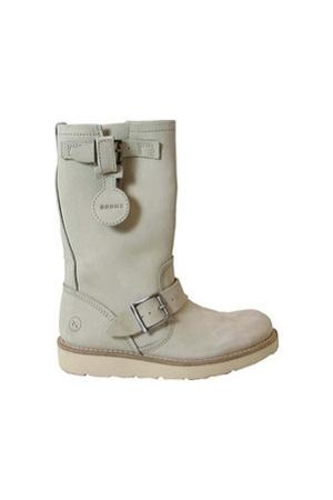 bronx boots - Aldo accessories - Miu Miu accessories
