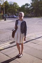 grandma dress