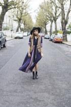 romwe dress - wholesale vest