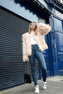 Monki-jeans-missguided-jacket-missguided-top