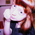 gingerpicturegirl