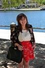 Sportsgirl-jacket-gary-pepper-vintage-bag-my-girl-gwendoline-skirt-hi-ther