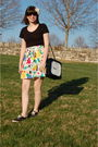 Black-keds-shoes-white-altered-vintage-skirt-black-target-t-shirt-black-ta