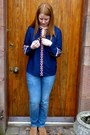 Light-brown-fat-face-boots-blue-next-jeans-blue-george-at-asda-blouse