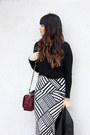 Pencil-skirt-kardashian-kollection-skirt
