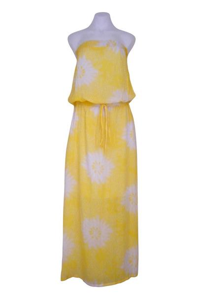 Glamorous Life by Joanne Rahn dress