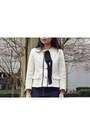 White-tweed-zara-jacket