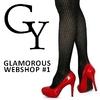 glamyou
