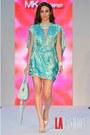 Marissa-kensington-dress-glass-handbag-bag
