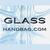 glasshandbag
