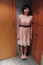 Max Azria dress - dress - dress