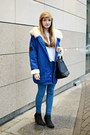 Blue-sheinside-coat