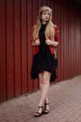 Goodlookin-dress