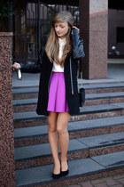 amethyst Skirt skirt