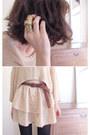 Slouchy-knit-somedays-lovin-sweater-boyfriend-asos-belt-amelie-style-sofia-s