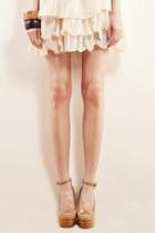 romwe heels