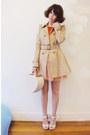 Beige-heart-basket-forever-new-bag-beige-skirted-mac-forever-new-coat