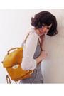 Mustard-forever-new-bag-camel-seega-rubi-boots