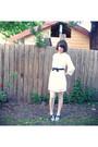 White-esoteric-wardrobe-dress-white-ebay-tights-silver-fleur-avenue-accessor