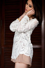 Goodnight-macaroon-dress