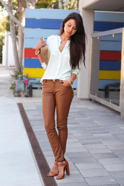 GoodNight Macaroon jeans