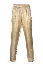 GoodNight Macaroon pants
