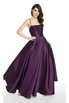 alyce Paris dress