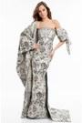 Two-toned-gown-terani-couture-dress-jovani-dress-sherri-hill-dress