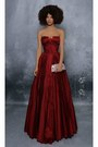 Tarik-ediz-96047creation-dress