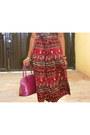 Visit-bag-gifted-top-qupid-pumps-vintage-belt-thrifted-vintage-pants