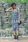 Davogiz-shoes-nastygal-dress