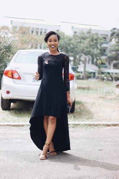 jumia dress