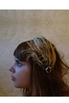 accessories - -