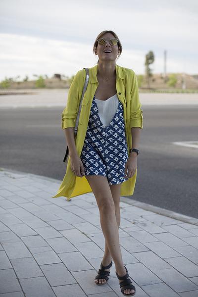 Zara-ss15-jumper