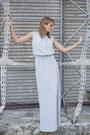 Crepe-lapavana-brand-dress