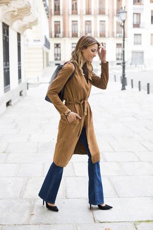 Vila coat