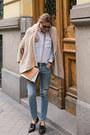 Uterque-jacket