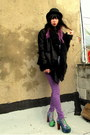 Amethyst-tie-dye-jeffrey-campbell-shoes-black-lora-unif-jacket