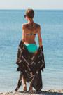 Triangl-swimwear-style-moi-cape