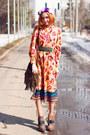 Asos-boots-sheinside-dress-oasis-bag
