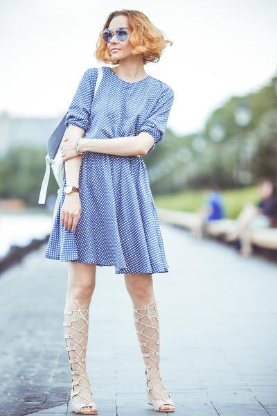 Jessica-buurman-sandals