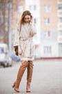Jessica-buurman-boots