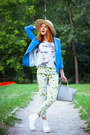 Sheinside-blazer-couronne-bag-sheinside-pants-choies-sneakers