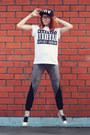 6ks-t-shirt-6ks-pants-jog-dog-sneakers-zerouv-glasses