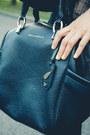 Love-republic-coat-diane-von-furstenberg-bag-mart-of-china-heels