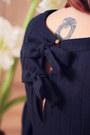 Sheinside-dress-tabbisocks-socks