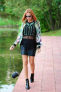Zara-shoes-sheinside-blazer-asos-shirt-wowvintage-sunglasses