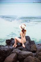 Woodeez by Elka sunglasses - 6ks swimwear