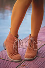 Choies-boots-choies-dress-chicwish-sweater-chicwish-bag-donna-yolka-ring